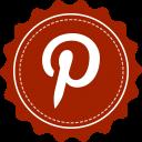 Pinteres