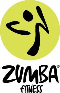 zumba_logo_1